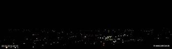 lohr-webcam-20-04-2014-22:10
