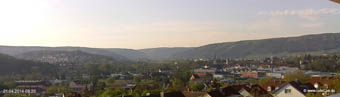 lohr-webcam-21-04-2014-08:20