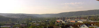 lohr-webcam-21-04-2014-08:30