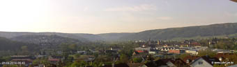 lohr-webcam-21-04-2014-08:40