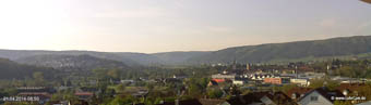 lohr-webcam-21-04-2014-08:50