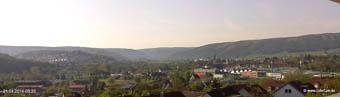 lohr-webcam-21-04-2014-09:20