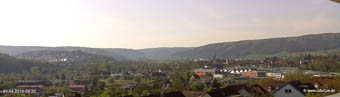 lohr-webcam-21-04-2014-09:30