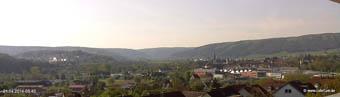 lohr-webcam-21-04-2014-09:40