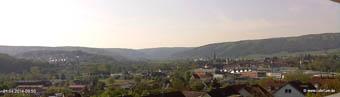 lohr-webcam-21-04-2014-09:50