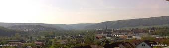 lohr-webcam-21-04-2014-10:10