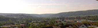 lohr-webcam-21-04-2014-10:30