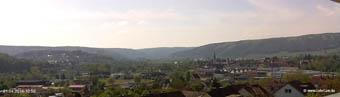 lohr-webcam-21-04-2014-10:50