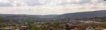lohr-webcam-21-04-2014-12:40
