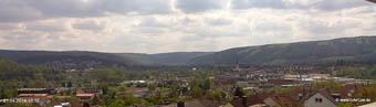 lohr-webcam-21-04-2014-13:10