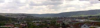 lohr-webcam-21-04-2014-13:40