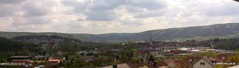 lohr-webcam-21-04-2014-14:10