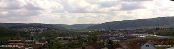lohr-webcam-21-04-2014-14:40