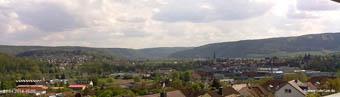lohr-webcam-21-04-2014-15:00