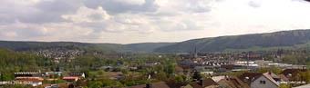 lohr-webcam-21-04-2014-15:30