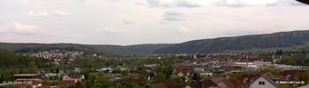 lohr-webcam-21-04-2014-17:40