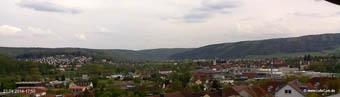 lohr-webcam-21-04-2014-17:50