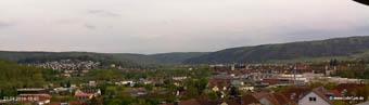 lohr-webcam-21-04-2014-18:40
