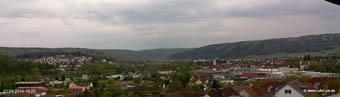 lohr-webcam-21-04-2014-19:20
