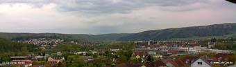 lohr-webcam-21-04-2014-19:30
