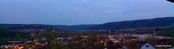 lohr-webcam-21-04-2014-20:40