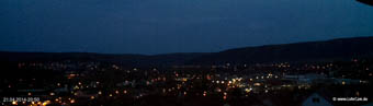 lohr-webcam-21-04-2014-20:50