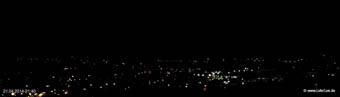 lohr-webcam-21-04-2014-21:40