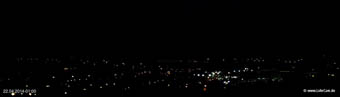 lohr-webcam-22-04-2014-01:00