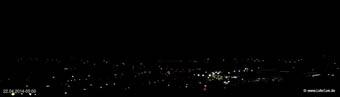 lohr-webcam-22-04-2014-05:00