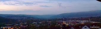 lohr-webcam-22-04-2014-06:00
