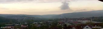 lohr-webcam-22-04-2014-06:50