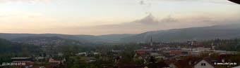 lohr-webcam-22-04-2014-07:00