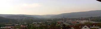 lohr-webcam-22-04-2014-08:00