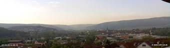 lohr-webcam-22-04-2014-08:10