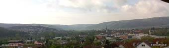 lohr-webcam-22-04-2014-09:00