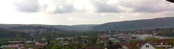 lohr-webcam-22-04-2014-09:50