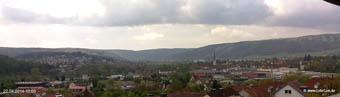 lohr-webcam-22-04-2014-10:00