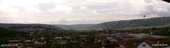 lohr-webcam-22-04-2014-10:40