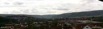 lohr-webcam-22-04-2014-11:10