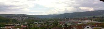 lohr-webcam-22-04-2014-14:00