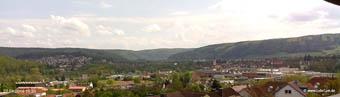 lohr-webcam-22-04-2014-15:30
