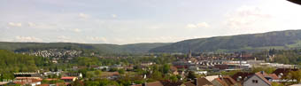 lohr-webcam-22-04-2014-16:30