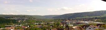 lohr-webcam-22-04-2014-16:40