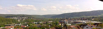 lohr-webcam-22-04-2014-17:20