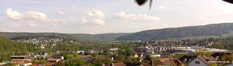 lohr-webcam-22-04-2014-17:40