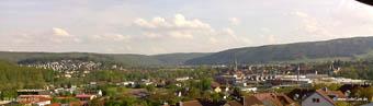 lohr-webcam-22-04-2014-17:50