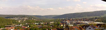lohr-webcam-22-04-2014-18:20