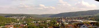 lohr-webcam-22-04-2014-18:30