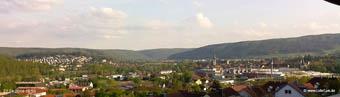 lohr-webcam-22-04-2014-18:50