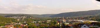 lohr-webcam-22-04-2014-19:00
